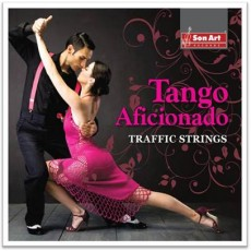Tango Aficionado TRAFFIC STRINGS
