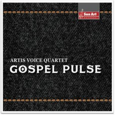 Gospel Pulse ARTIS VOICE QUARTET