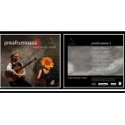 Preafrumoase 2 - Maxim Belciug, chitara