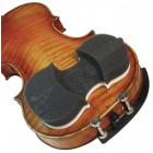 Contrabarbie vioara/viola Acousta Grip Solo Artist