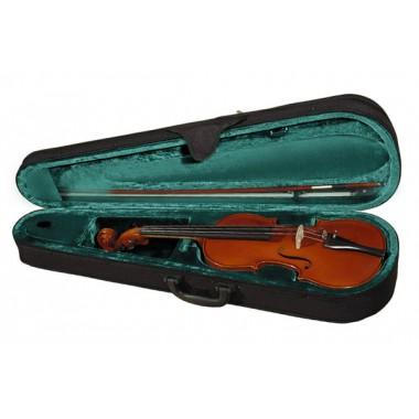 """Cutie viola 15-15,5"""" SA60"""