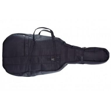 Husa violoncel 4/4 Panabor Standard