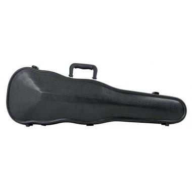 Cutie vioara 4/4 ABS Gewa Pure CVF01