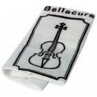 Laveta curatat instrumente Bellacura