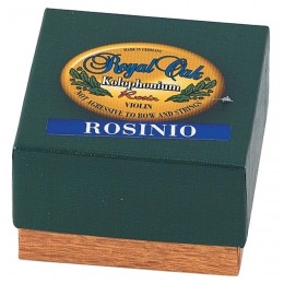 Sacaz vioara Royal Oak Rosinio