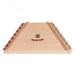 Melody Harp Hora Reghin