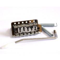 Cordar tremolo chitara electrica solo