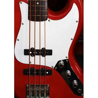 Placa sunet chitara electrica bass
