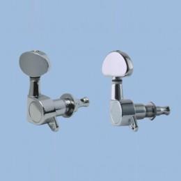 Mecanism chitara individual Diecast 6 L