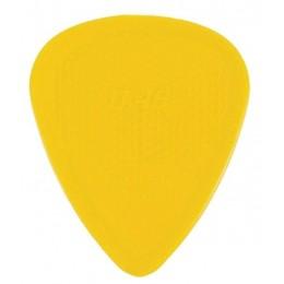 Pana chitara D-Grip Janicek 0,46