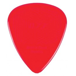 Pana chitara D-Grip Janicek 0,73