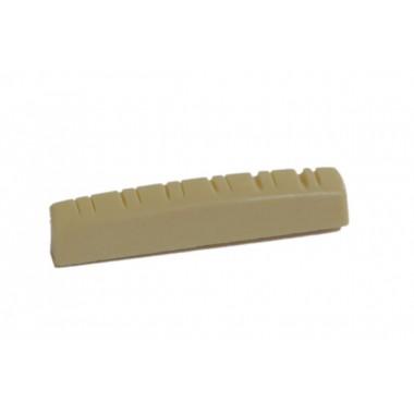 Pragus chitara acustica 12 corzi 49 mm