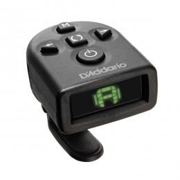 Acordor D'Addario NS Micro Headstock PW-CT-12
