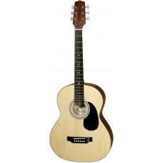 Chitara acustica Standard M 1/2 Hora Reghin