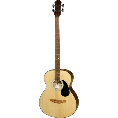 Chitara acustica Jumbo Bass  Hora Reghin