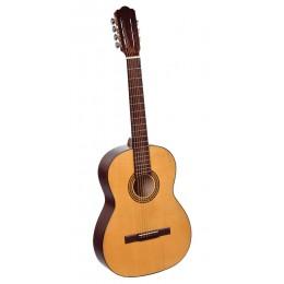 Chitara acustica 7 corzi Hora Reghin