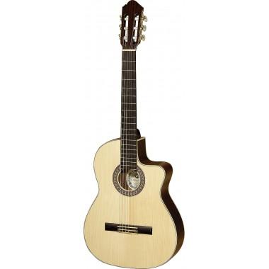 Chitara clasica SM 35 ctw EQ Hora Reghin