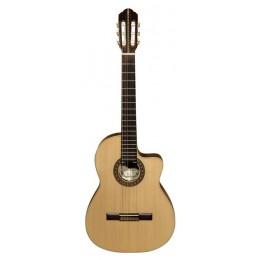 Chitara clasica SM 45 ctw  Hora Reghin