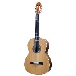 Chitara clasica SM 502 Alfonso Hora Reghin
