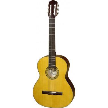 Chitara clasica Spaniol 7/8 Hora Reghin