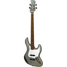 Chitara electrica Venus Bass Hora Reghin