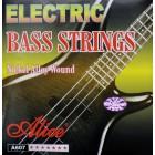 Corzi chitara electrica bas Alice A607(4)L