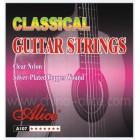 Corzi chitara clasica Alice A107-N