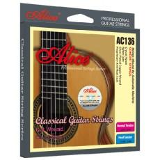 Corzi chitara clasica Alice AC136