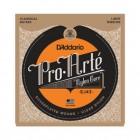 Corzi chitara clasica D'Addario Pro Arte EJ43