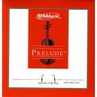 Corzi vioara D'Addario Prelude 4/4