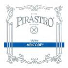 Corzi vioara Pirastro Aricore