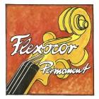 Corzi vioara Pirastro Flexocor-Permanent