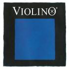Corzi vioara Pirastro Violino