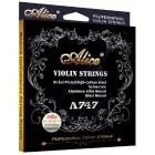 Corzi vioara Alice A747