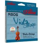 Corzi viola Alice A906