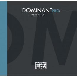 Corzi vioara Thomastik Dominant Pro DP100
