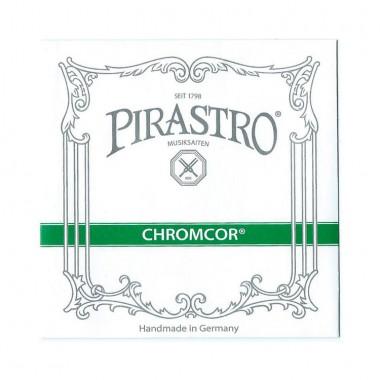 Corzi viola Pirastro Chromcor