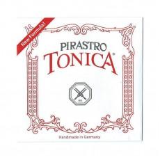 Corzi vioara Pirastro Tonica
