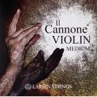 Corzi vioara Larsen Il Cannone