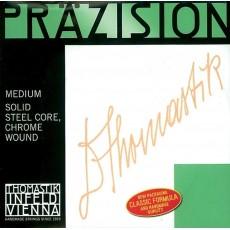 Coarda vioara I (Mi) Thomastik Prazision