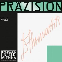 Corzi viola Thomastik Prazision 79