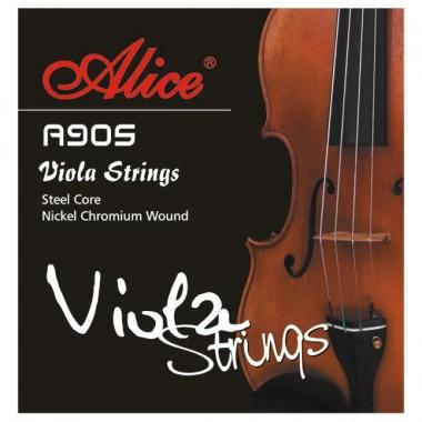 Corzi viola Alice A905