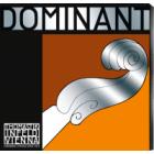 Corzi vioara Thomastik Dominant