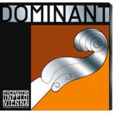 Coarda vioara I (Mi) Thomastik Dominant