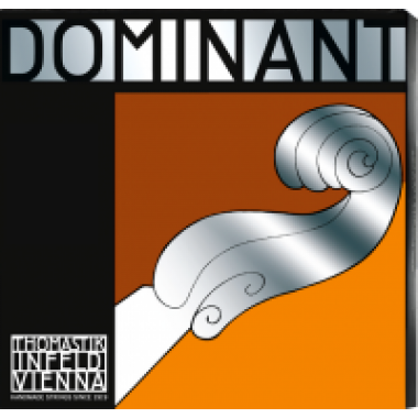 Corzi vioara 5 corzi Thomastik Dominant