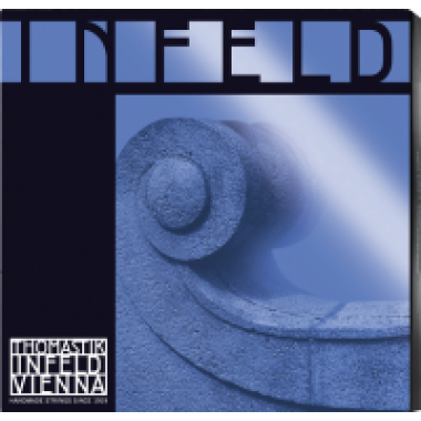 Corzi vioara Thomastik Infeld Blue
