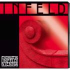 Corzi vioara Thomastik Infeld Red