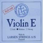Corzi vioara Larsen Original