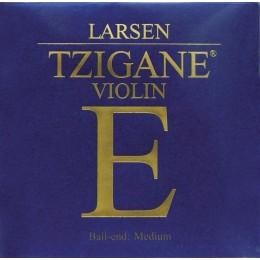 Corzi vioara Larsen Tzigane