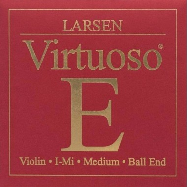 Corzi vioara Larsen Virtuoso
